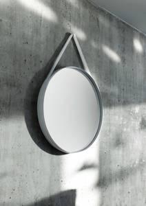 Bilde av HAY STRAP Mirror 50cm Speil,
