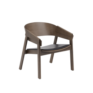 Bilde av Muuto Cover Lounge Chair Dark