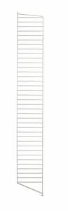 Bilde av String 200x30 Gavl gulv 2 stk