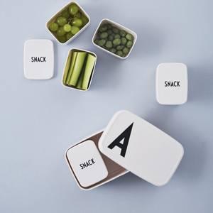 Bilde av Design Letters Personal Lunch