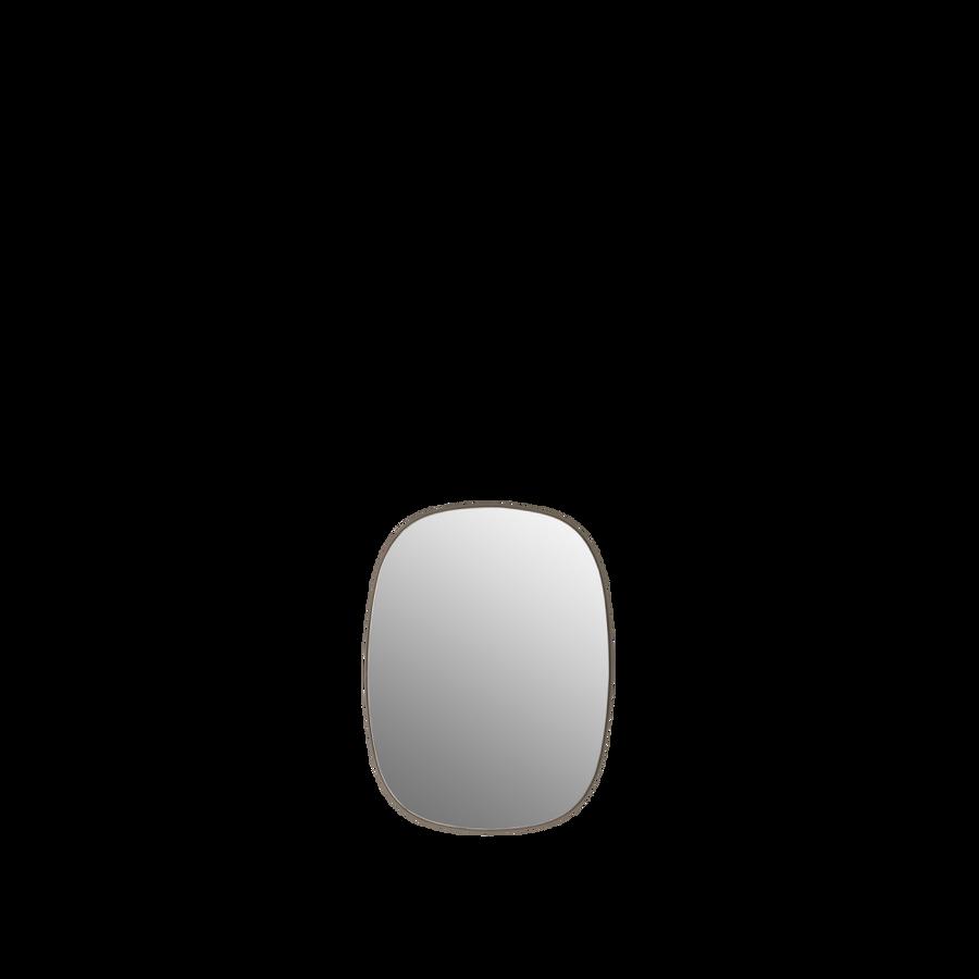 Muuto Framed Mirror Small