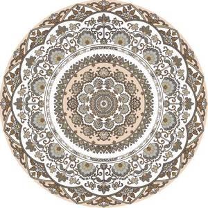 Bilde av Glassunderlegg Harmony