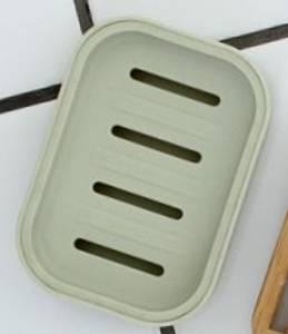 Bilde av Såpeskål grønn