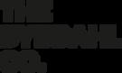 The Dybdal Company