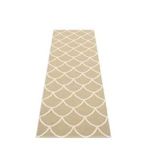 Bilde av Kotte sand - Pappelina