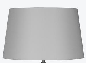 Bilde av Lampeskjerm basic 42 cm