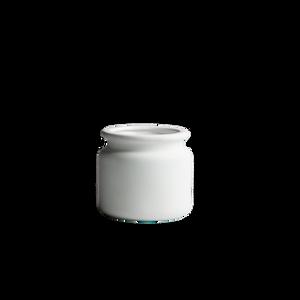 Bilde av Pure potteskjuler hvit XS - DBKD