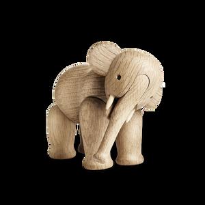 Bilde av Elefant - Kay Bojesen