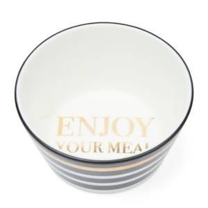 Bilde av RM Enjoy your meal - bowl