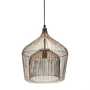 Bilde av RM Manhattan hanging lamp