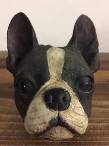 Bilde av Dog Head H: