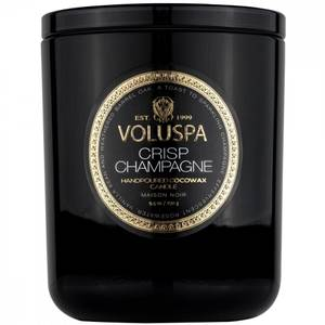 Bilde av Voluspa - crisp champagne 60t