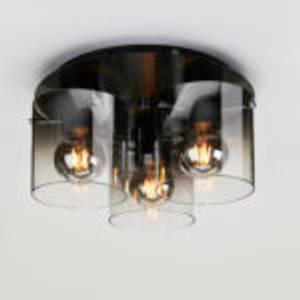 Bilde av ROXY Plafond 3 lys
