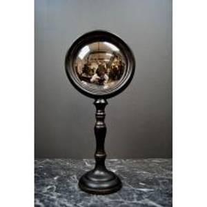 Bilde av Convex Mirror