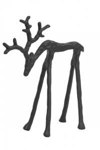 Bilde av Deer ornament