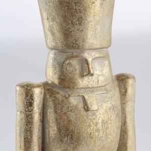 Bilde av Serafina Figur H:32