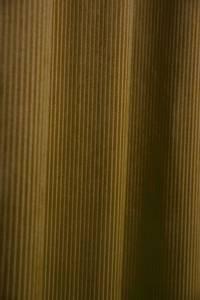 Bilde av Gardiner 2pk i stripet fløyel