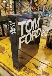 Bilde av TOM FORD