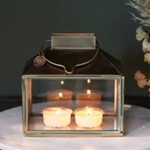 Bilde av Saint-Aunix Lantern