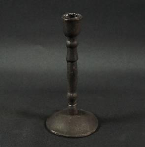 Bilde av Candle holder 19,5 cm