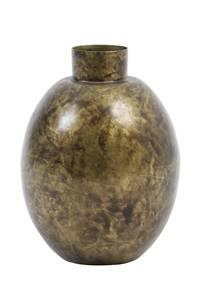 Bilde av BINCO vase