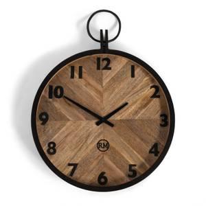Bilde av RM calgary wall clock
