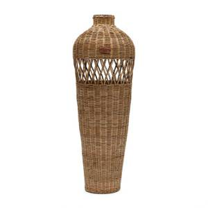 Bilde av RM Cross weave vase