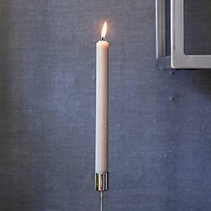 Bilde av Dinner Candle  str. ø2x25h