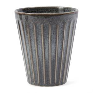 Bilde av RM aix en provence cup (M)