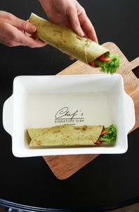 Bilde av Chef's Signature Dish