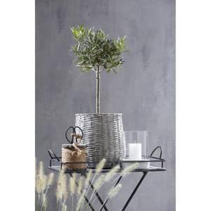 Bilde av Minna korg for planter
