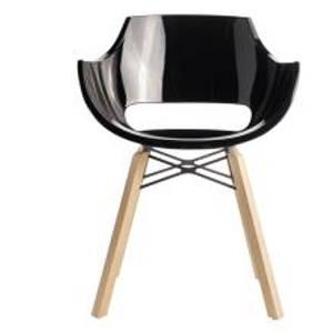 Bilde av Opal wox stol fra MUUBS