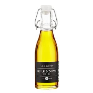 Bilde av Lie Gourmet olivenolje