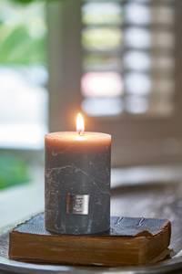 Bilde av Rustic Candle Riviera Maison