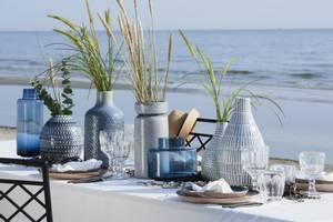 Bilde av Selielle vase Blå