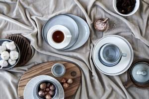 Bilde av Amera middagstallerken Ø