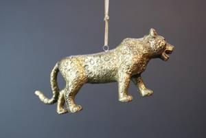 Bilde av Ornament