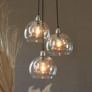 Bilde av DENVER TRIPLE HANGING LAMP