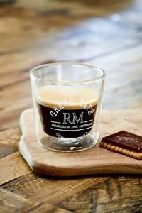Bilde av Grand Café RM Glass M