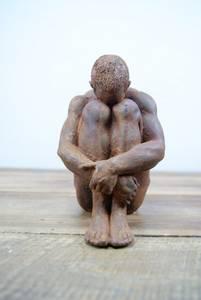 Bilde av MAN BODY 16 cm