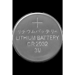 Bilde av Batteri CR2042 -6pk