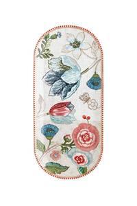 Bilde av Kakefat ovalt Spring