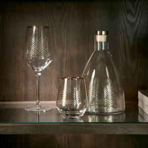 Bilde av RM The Greenhouse Hotel Wine