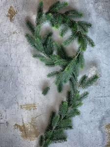Bilde av Girlander gran 183 cm