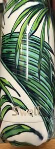 Bilde av S'well flaske Waikiki 500 ml