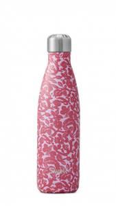 Bilde av S'well flaske Rose Jacquard