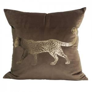 Bilde av Putetrekk med jaguar