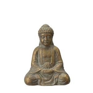 Bilde av Budda dekorasjon
