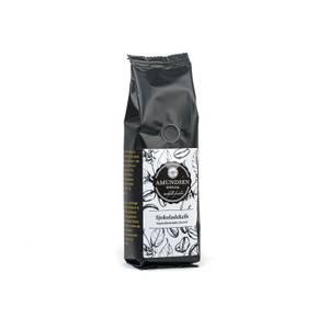Bilde av Sjokoladekaffe 125 gr.