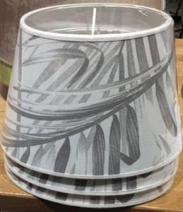 Bilde av Kai Oval lampeskjerm